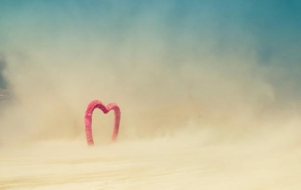 trey_redcliff_pinksandstorm